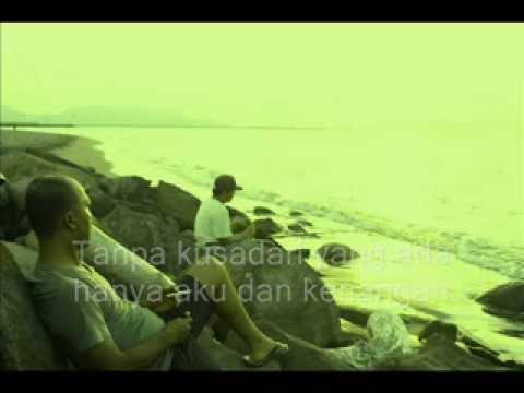 download lagu element - rahasia hati with lyric gratis