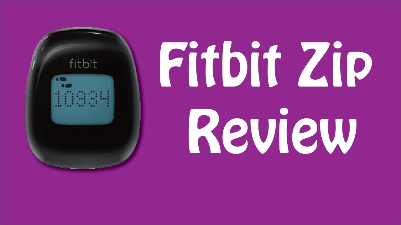 BodyBugg Vs Fitbit - Which Is The Best Pedometer