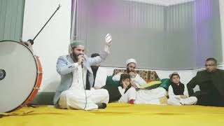 download lagu Pir Saqib Shaami Home Mehfil  2018 By Mahaz gratis