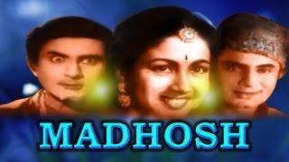 Hindi Movies 2017 Full Movie New Releases  Madhosh Bollywood Movies 2017 Full Movies In Hindi HD