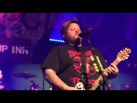 Bowling For Soup ~ Ohio (Come Back To Texas)
