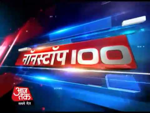 Nonstop 100 100 biggest news so far