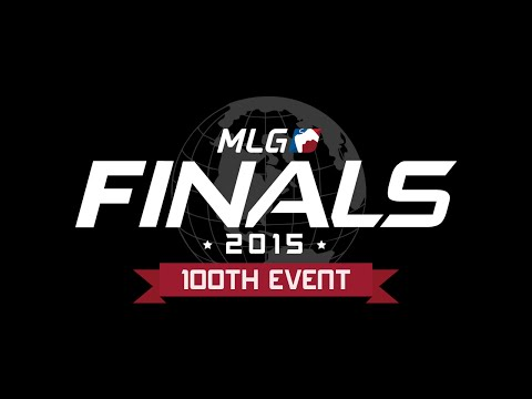 [ENG] EG vs Monkey Business - Game 2 - MLG World Finals 2015 - Groupstage