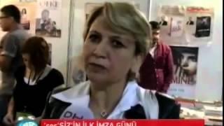 Fatih Portakal Kocaeli