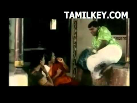 Vadivel Karuvarai video