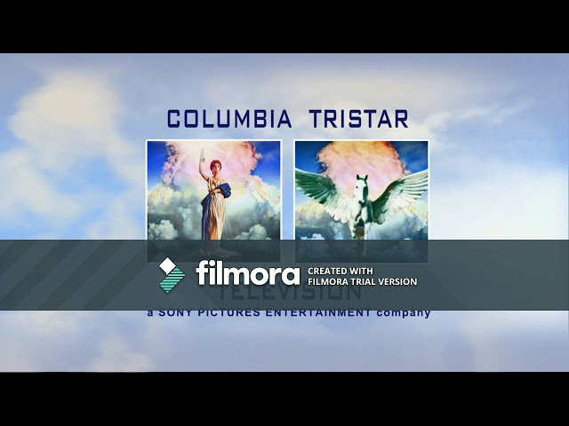 Columbia Tristar Television Effects 2 thumbnail