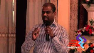 Tamils Business Connections - 06/02/2011
