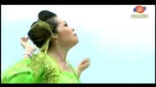 Hai Hoai Linh - Noi long Tao Thi - chap 2/5 (Hoai Linh, Minh Beo...)