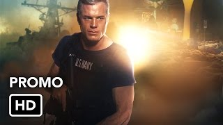 The Last Ship Season 2 DVD/Blu-Ray Promo (HD)