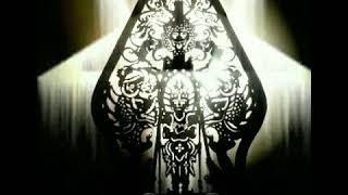 Lir-ilir _ Band Djangkung(death metal)