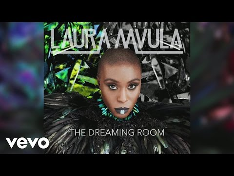 Laura Mvula - The Dreaming Room Album Sampler