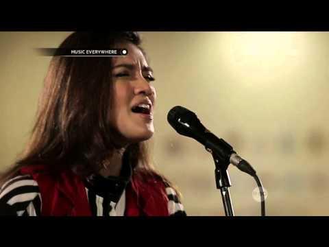 download lagu Monita Tahalea - Kekasih Sejati gratis