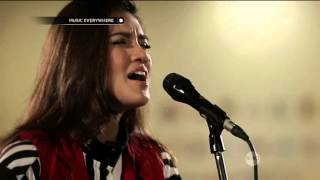 Download Lagu Monita Tahalea - Kekasih Sejati Gratis STAFABAND