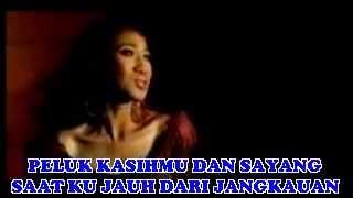 Erie Suzan   Muara Kasih Bunda   Karaoke No Vocal Version