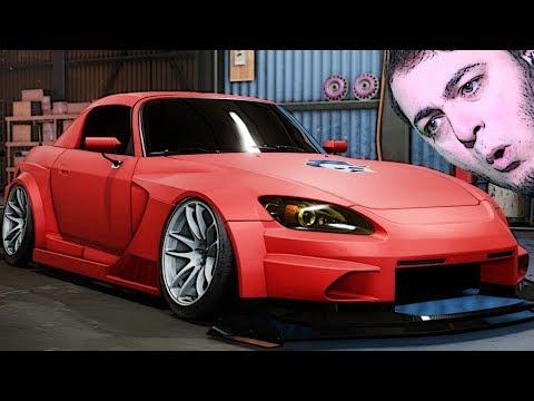 Ödeşme Zamanı! Yeni Need For Speed!