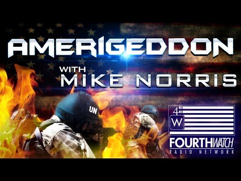 """Search Results for """"amerigeddon-mike-norris-the-they-don-t-want-you ..."""