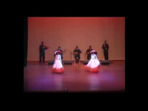 Arte y Cultura en Vivo !! - Dama Antañona