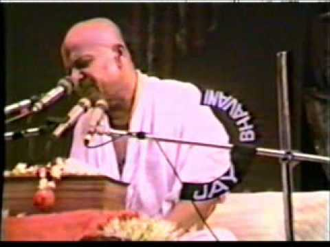 Shree Dongreji Maharaj Bhagwat Katha Part 2 video