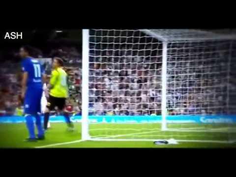 Cristiano Ronaldo  Craziest Jumps Ever