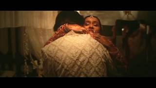 shraddha kapoor latest & all kissing scenes.........