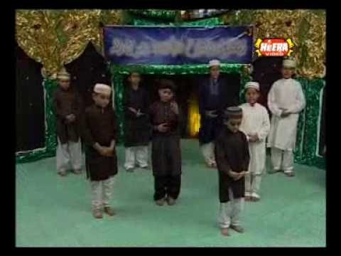 Patta Patta Boota Boota - Farhan Ali Qadri video