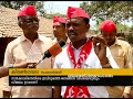 CPM in good hope about Palghar by-election MP3