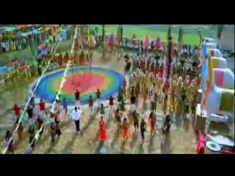 Manikatheri Urkolam Tamil New Songs.mp4 video
