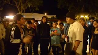 download lagu Cuarto - Colectivo Sur Chico - Audiciones Festihop - gratis