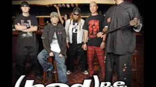 Watch Hed PE Dont Let Me Down video