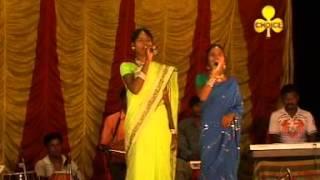 download lagu Rasi Atu   Saha Johar Johar gratis