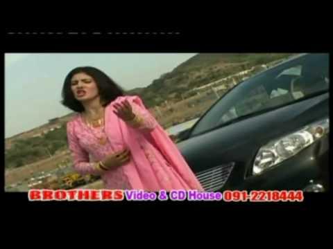 Song 1 (part 2)-tape-nazia Iqbal-new Album 'zama Peera Janana'.flv video