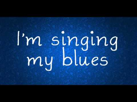 Big Bang-blue [ Jd Relic English Cover With Lyrics] video