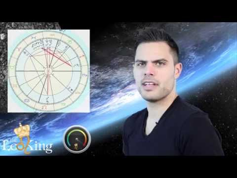 Daily Astrology Horoscope All Signs: January 22 2015 Moon Enters Pisces