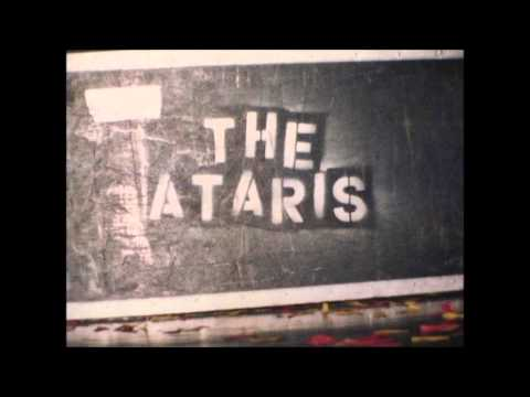 Ataris - Just Like Heaven (The Cure Cover)