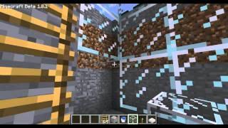 Minecraft: Wie baut man eine Monsterfalle