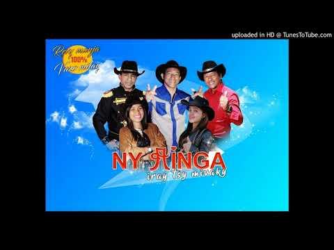 NY AINGA Fandeferana (audio) thumbnail