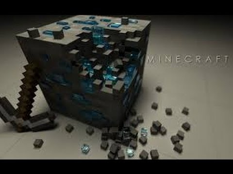 -Como Descargar e Instalar- Mod Creatures [Minecraft 1.5.2]