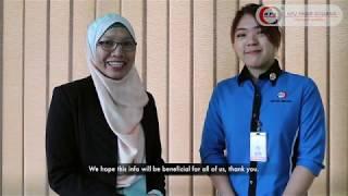 Diet Ibu Hamil Yang Mengidap Diabetes | KPJ Pasir Gudang Specialist Hospital