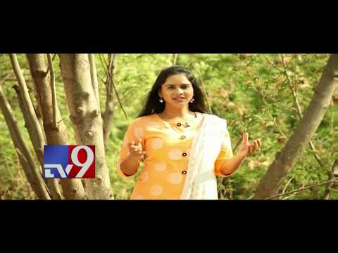 Capital Parichayam : Ranganayakamma introduces Karl Marx's Capital in Telugu || Episode 5 - TV9