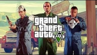 How To Download GTA 5 PC July 2018 FREE 100% Greek