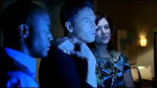 Private Practice -Season 3 Bloopers Gag Reel
