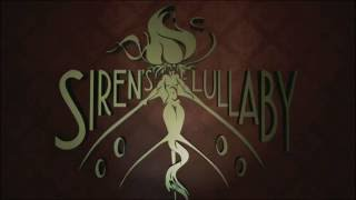 Siren 39 S Lullaby Playthrough Imaginad 2016