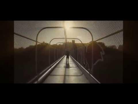Soul of a Man Trailer (HD)