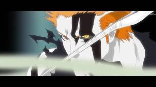 Ichigo vs Yhwach [BLEACH CHAPTER 675] ANIMATION