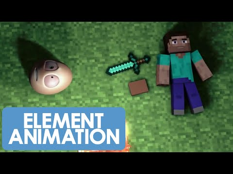 an-eggs-guide-to-minecraft-part-8-whered-my-wood-go-minecraft-animation.html