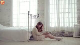 download lagu Main Agar -tubelight Full Song -korean Mix -salman Khan gratis
