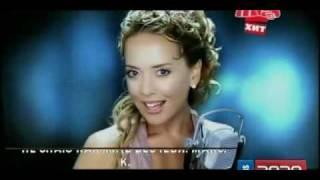 Жанна Фриске и Дискотека Авария - Малинки (+ LYRICS & TRANSLATION)