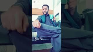 Definition of wife - Pakistani tik tok FUNNY