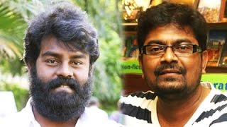 Mysskin & Suresh to act in Thaarai Thappatai Chezian's Direction