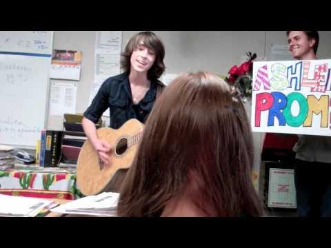 dating advice ask a guy lyrics youtube lyrics